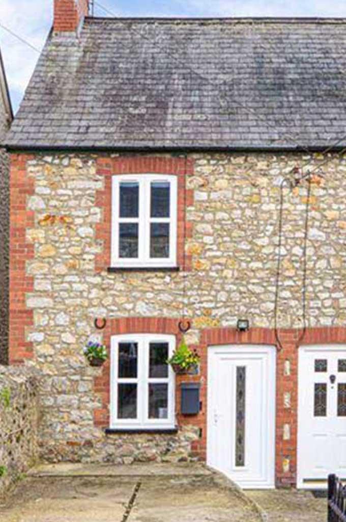 st-reatham-holididay-cottage-kilmington-devon
