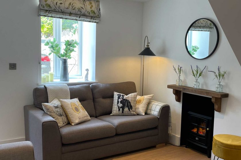 lounge-st-reatham-holiday-cottage-devon